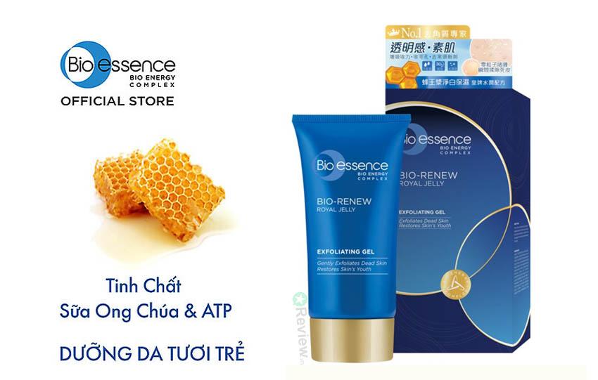 tay-te-bao-chet-bio-essence-070821-021