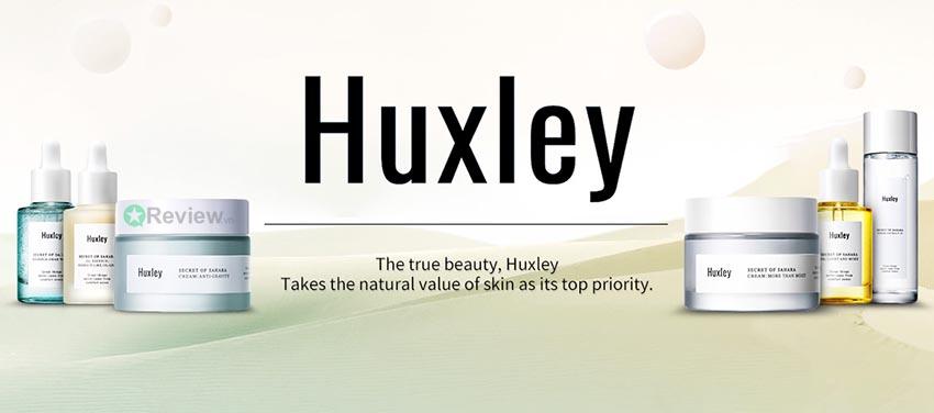 tay-te-bao-chet-huxley-040821-001
