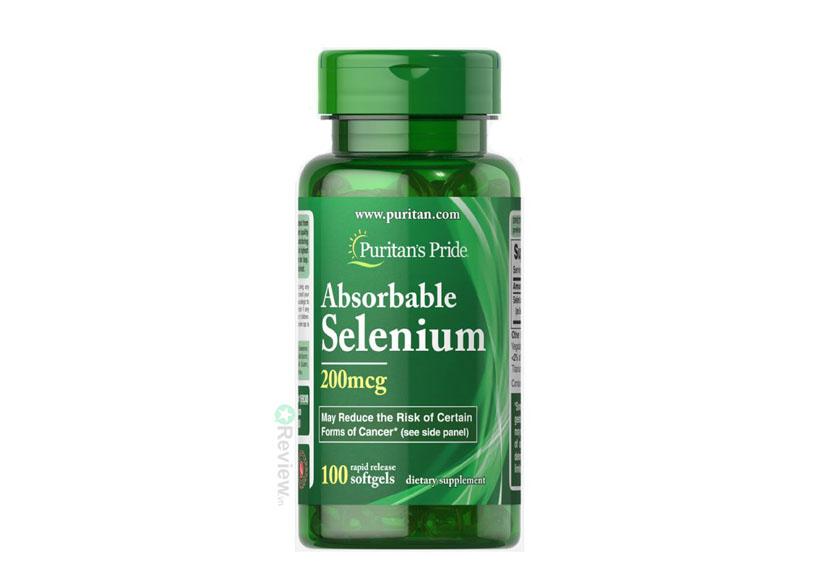 thuoc-tang-suc-de-khang-absorbable-selenium-270821-01
