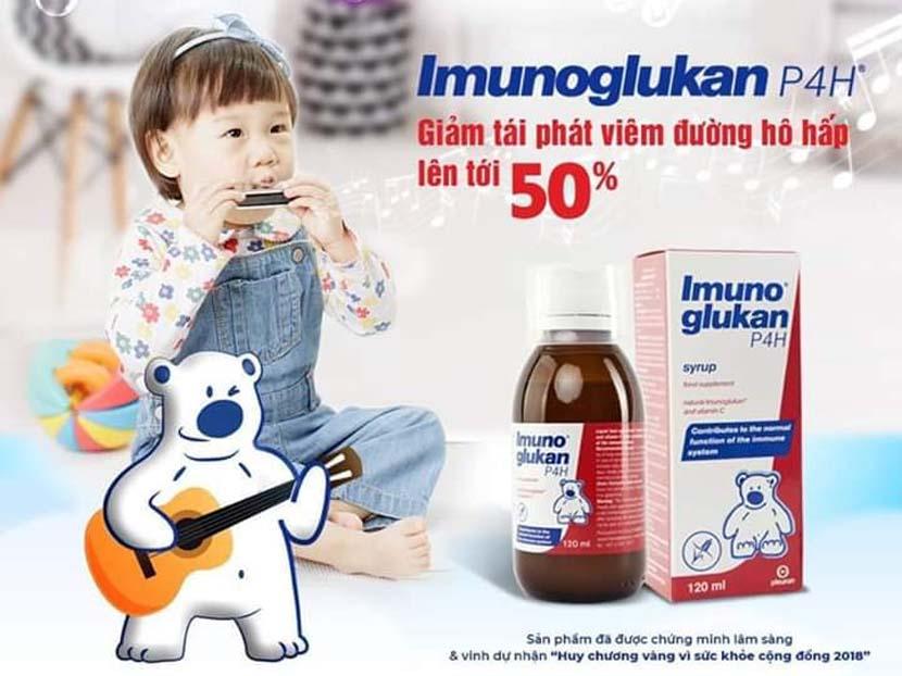 thuoc-tang-suc-de-khang-imunoglukan-co-tot-khong-140821-02