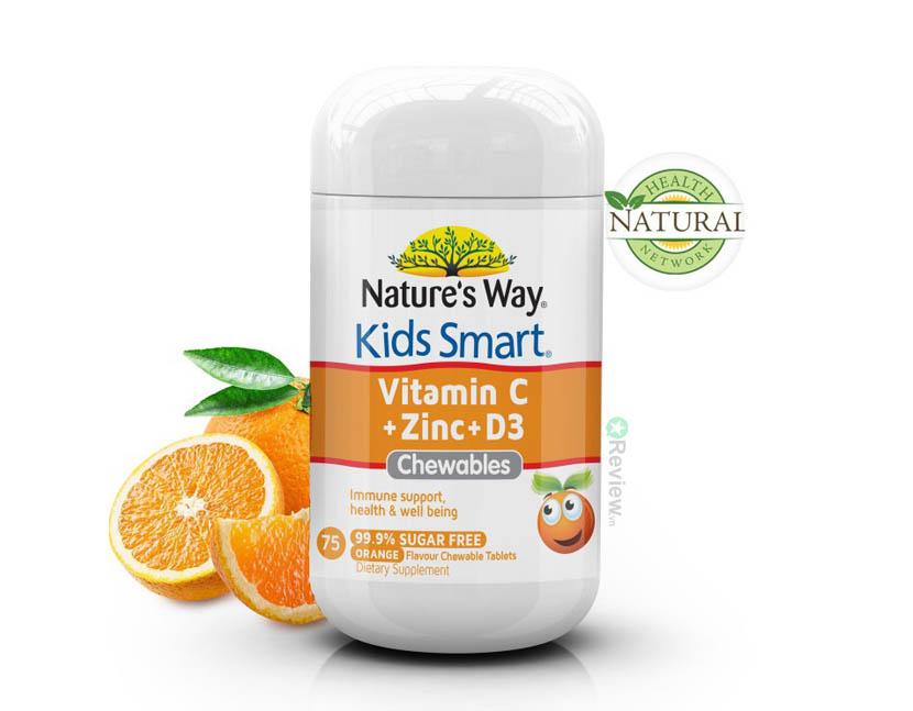 vien-nhai-tang-suc-de-khang-nature-way-zinc-vitaminc-180821-03