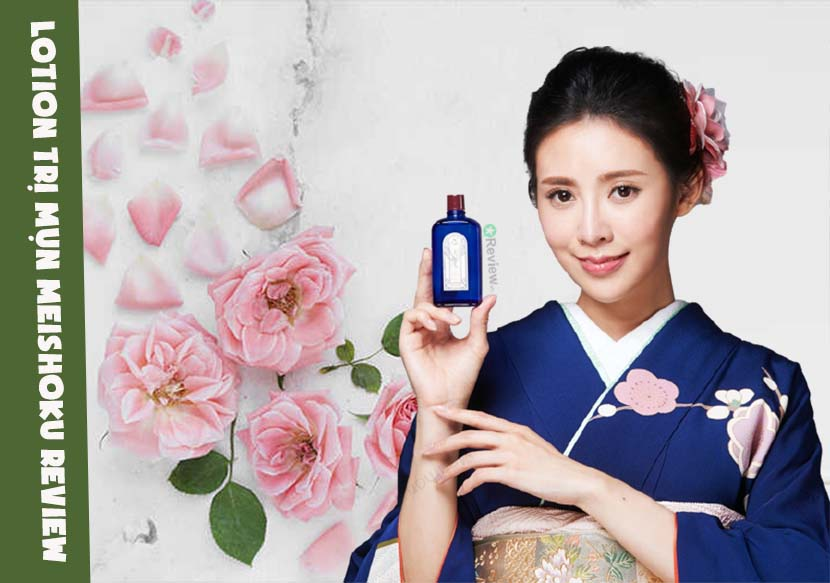 lotion-tri-mun- meishoku- review-010921-00