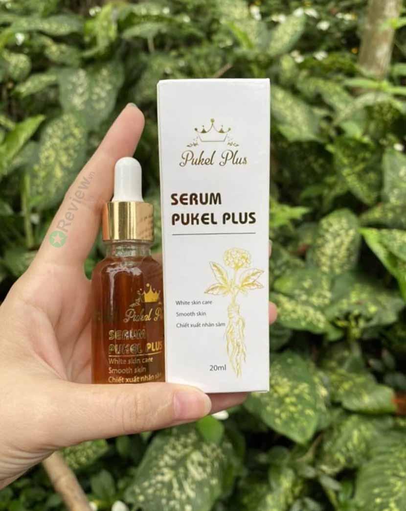 serum- pukel- plus-060921-01